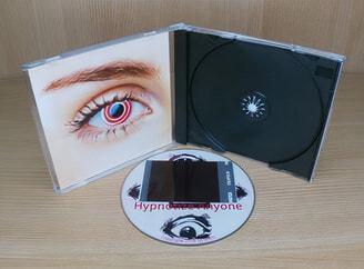 hypnosis