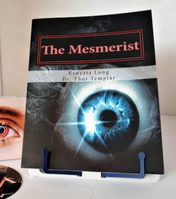 mesmerist-1-1