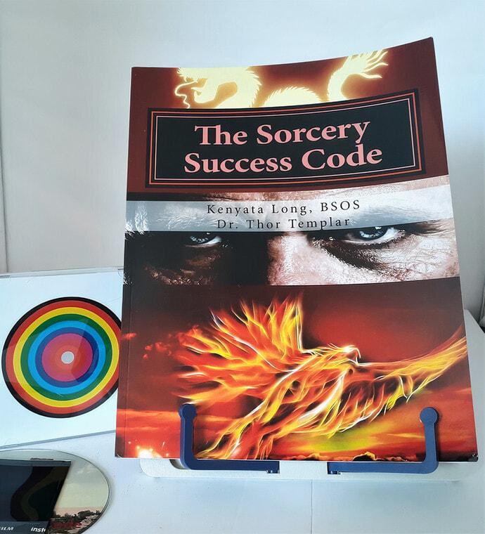 sorcery-success-1-1